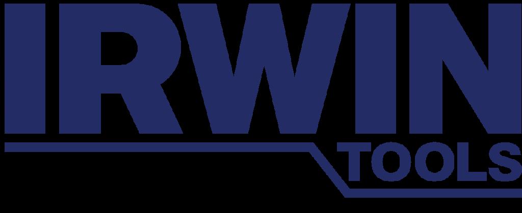 marca de brocas irwin