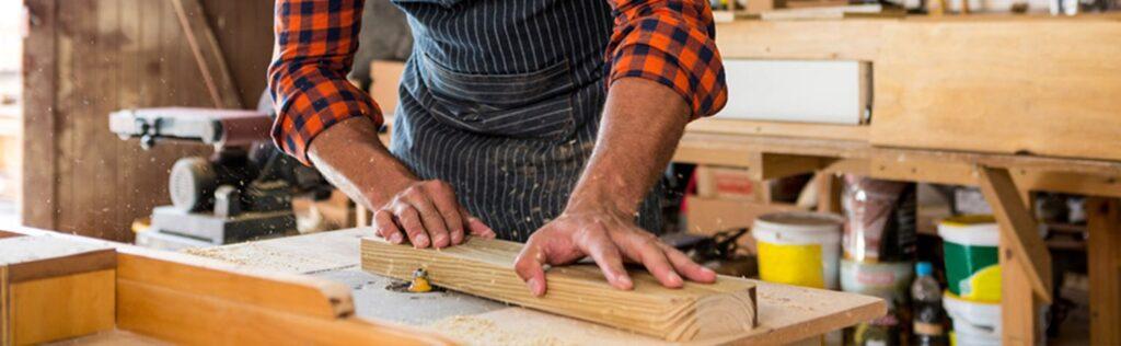 consejos en brocas para madera 2021