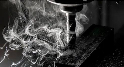 mejores brocas para metal duro hss para metal duro en OFERTA en 2021