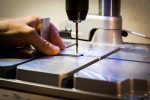 mejores ofertas en brocas de titanio en 2021